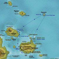 la-pinta-map-4nights-thumb