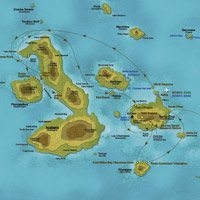 la-pinta-map-7nights-thumb
