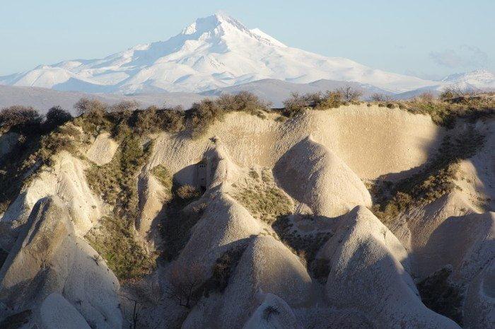 maisons de cappadoce manzara2(1)
