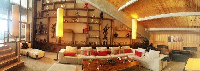 lounge3-2