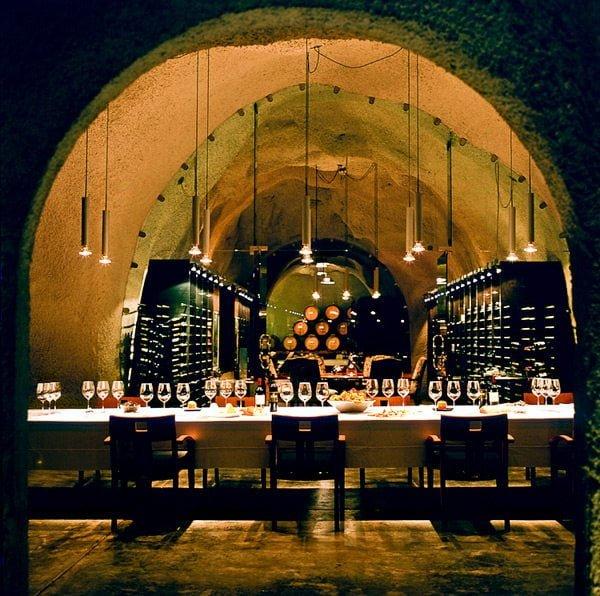 Rudd-Estates-Winery-Caves