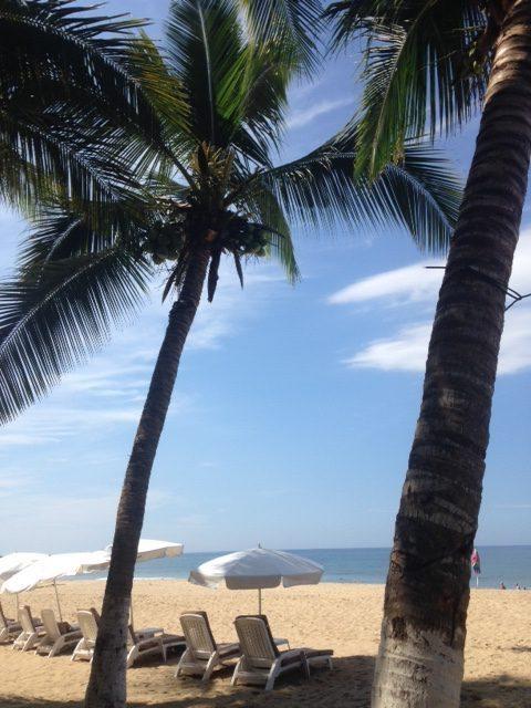 san-pancho-beach-1