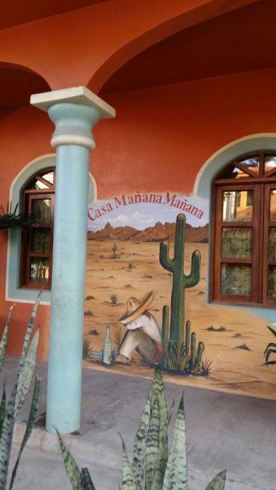 san-pancho-mexico