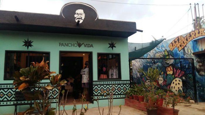 san-pancho-shop