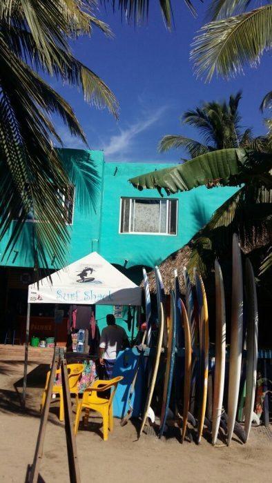 surf-sayulita