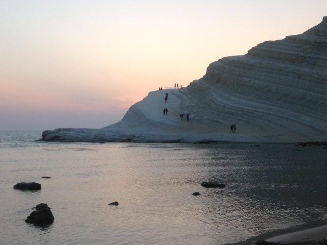 scala-dei-turki-evening