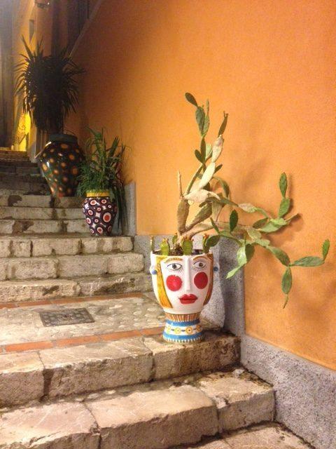 taormina-ceramics